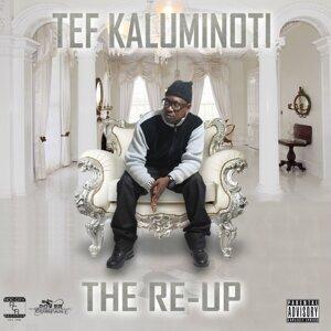 Tef Kaluminoti 歌手頭像