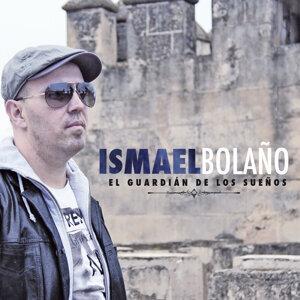 Ismael Bolaño 歌手頭像