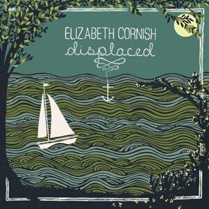 Elizabeth Cornish 歌手頭像