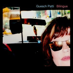 Guesch Patti 歌手頭像