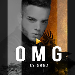 Omma 歌手頭像
