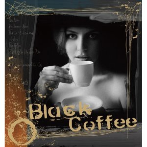 BLACK COFFEE 歌手頭像