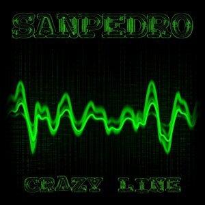 SanPedro 歌手頭像