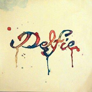 Delfie 歌手頭像