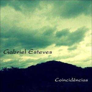 Gabriel Esteves 歌手頭像