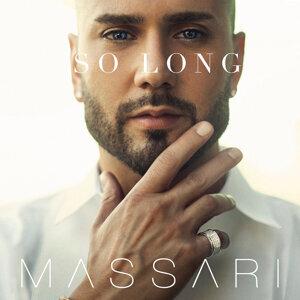 Massari 歌手頭像