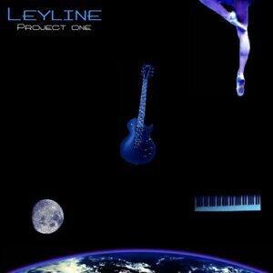 Leyline 歌手頭像