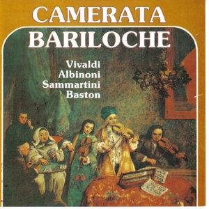 Camerata Bariloche 歌手頭像