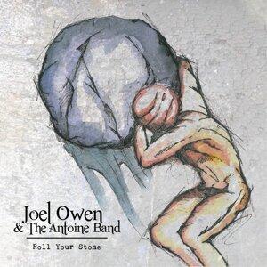 Joel Owen & The Antoine Band 歌手頭像