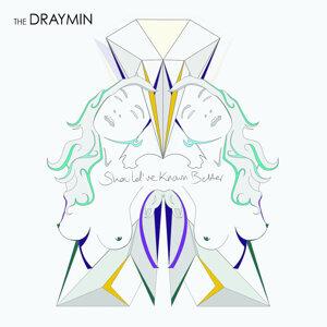 The Draymin 歌手頭像