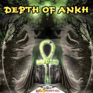 Depth of Ankh 歌手頭像