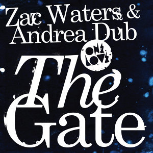 Zac Waters, Andrea Dub 歌手頭像