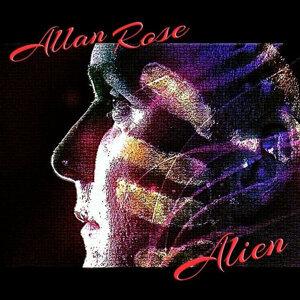 Allan Rose 歌手頭像