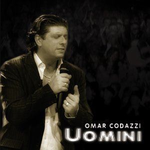 Omar Codazzi 歌手頭像
