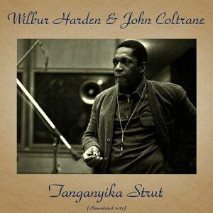 Wilbur Harden & John Coltrane 歌手頭像