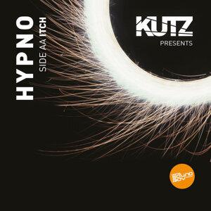 Kutz 歌手頭像