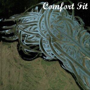 Comfort Fit 歌手頭像