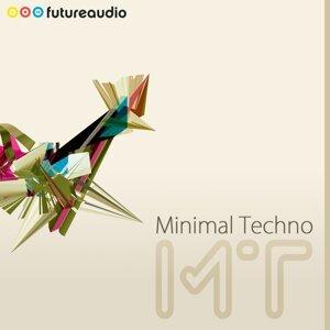 Futureaudio Presents Minimal Techno Vol.10 歌手頭像