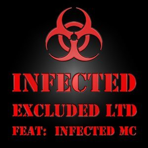 Excluded Ltd feat. Infected MC 歌手頭像
