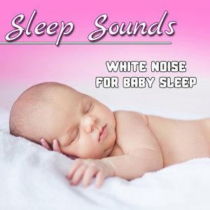 Relaxing Sleep Sounds 歌手頭像