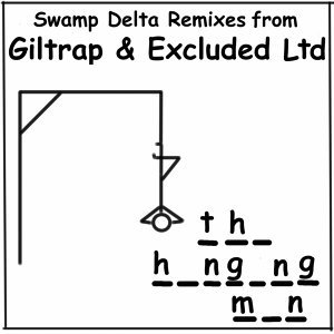 Giltrap and Excluded Ltd 歌手頭像