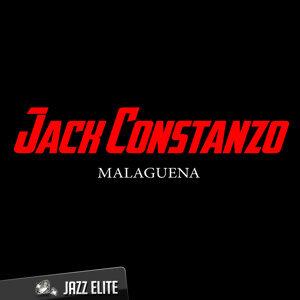 Jack Constanzo 歌手頭像