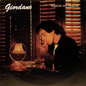 Giordano 歌手頭像