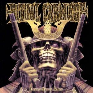 Ritual Carnage 歌手頭像