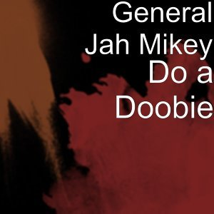 General Jah Mikey 歌手頭像
