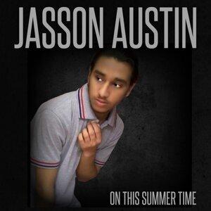 Jasson Austin 歌手頭像