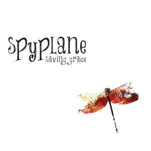Spyplane 歌手頭像