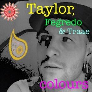 Taylor, Fegredo & Traae 歌手頭像
