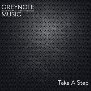 Greynote Music 歌手頭像