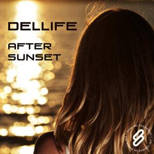 Dellife 歌手頭像