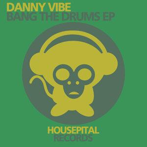 Danny Vibe 歌手頭像