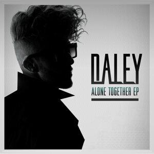 Daley 歌手頭像