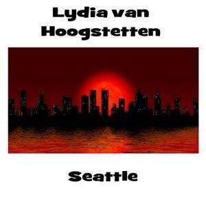 Lydia van Hoogstetten 歌手頭像