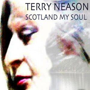Terry Neason with Brian Prentice 歌手頭像
