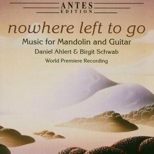 Daniel Ahlert/Brigitte Schwab 歌手頭像