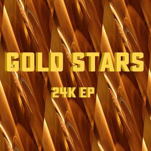 Gold Stars 歌手頭像