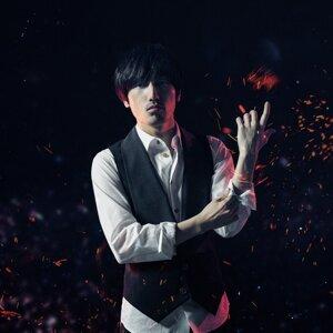 SawanoHiroyuki[nZk] 歌手頭像