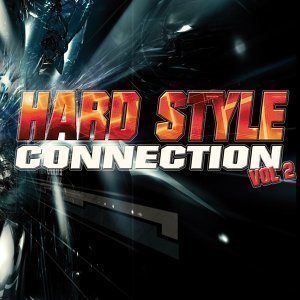 Hard Style Connection vol.2 歌手頭像