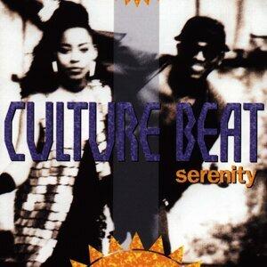 Culture Beat 歌手頭像