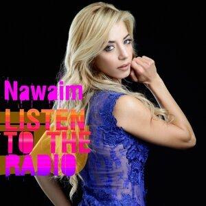 Nawaim 歌手頭像