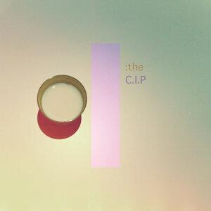 The C.I.P 歌手頭像