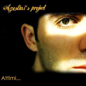 Agostini's Project 歌手頭像