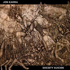 Job Karma 歌手頭像
