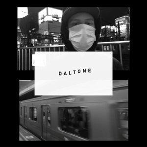 Daltone 歌手頭像