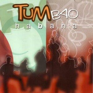 Tumbao Habana 歌手頭像