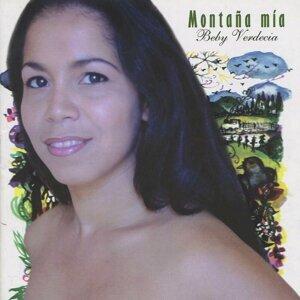 Beby Verdecia 歌手頭像